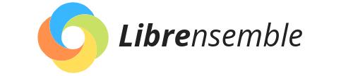 Librensemble